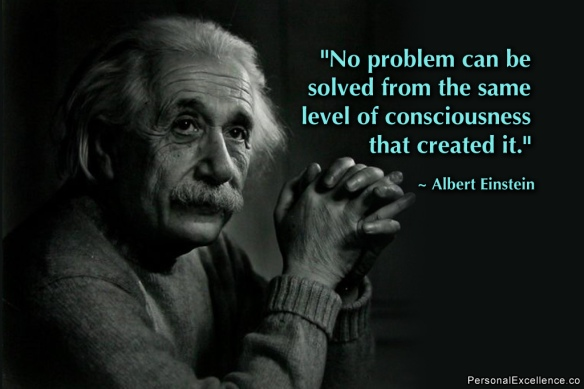 problems solving