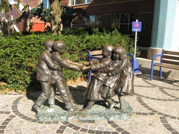 children's tug of war